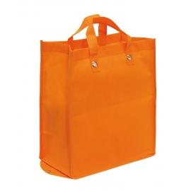 Torba na zakupy, PALMA, pomarańczowy