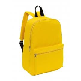 Plecak, CHAP, żółty