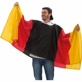 Flaga na ciało GELSENKIRCHEN