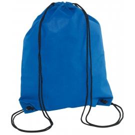 Plecak marynarski, DOWNTOWN, niebieski