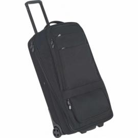 Duża torba podróżna
