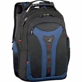 """Plecak Wenger Pegasus 15"""", niebieski"""