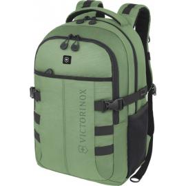 "Plecak na laptopa Victorinox Sport Cadet 16"" / 41 cm, zielony"