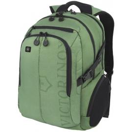 "Plecak na laptopa Victorinox Sport Pilot 16"" / 41 cm, zielony"