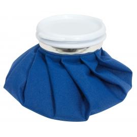 Torba izotermiczna, FROZEN, niebieski/biały