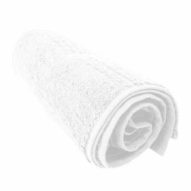 Ręcznik SPA 30x50cm