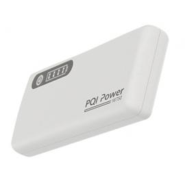 Power Bank PQI 13000mAh