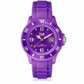 Zegarek ICE forever-Purple-Medium