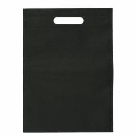 Mała torebka non-woven
