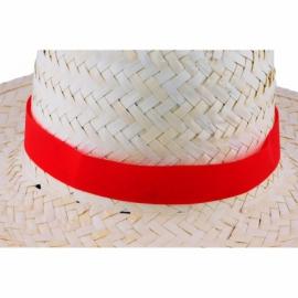 Wstążka do kapelusza non-woven
