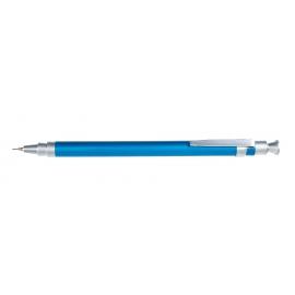 Ołówek automatyczny, ELBA, niebieski