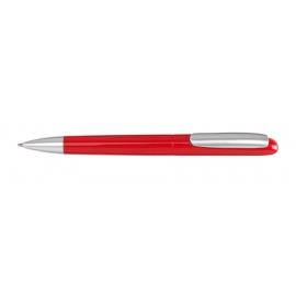 Długopis, SOLUTION, czerwony