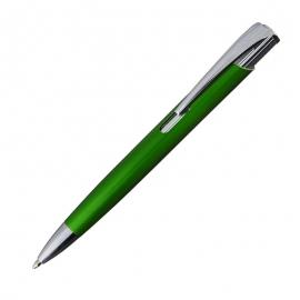 Długopis Sunny, zielony