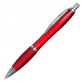 Długopis San Antonio, czerwony