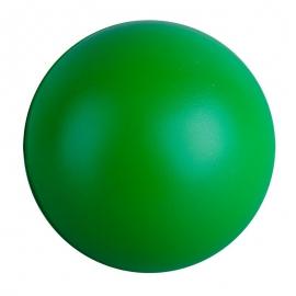 Antystres Ball, zielony