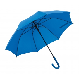 Parasol automatyczny, wodoodporny, LAMBARDA, niebieski