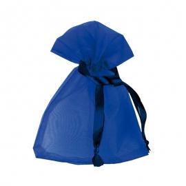 Worek na prezenty XS, niebieski