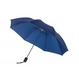Parasol, REGULAR, granatowy