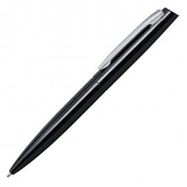 Długopis Hermoso, czarny