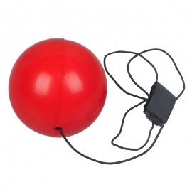Antystres Yo-Yo, czerwony