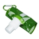 Składany bidon Extra Flat 480 ml, zielony