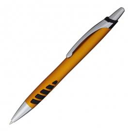 Długopis Sail, pomarańczowy
