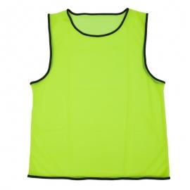 Koszulka treningowa Fit, żółty