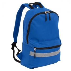 Plecak Reflect, niebieski