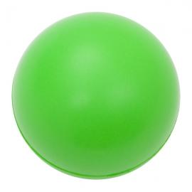 Antystres Ball, jasnozielony