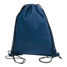 Plecak promocyjny New Way, niebieski