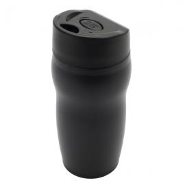 Kubek izotermiczny Edmonton 270 ml, czarny
