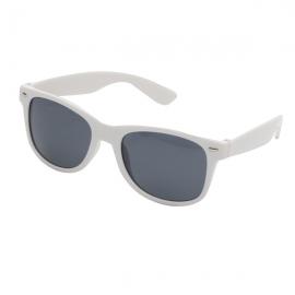 Okulary przeciwsłoneczne Beachwise, biały