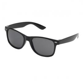 Okulary przeciwsłoneczne Beachwise, czarny