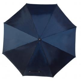 Parasol golf, MOBILE, granatowy