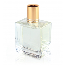 Parfum EXCITING WOMAN