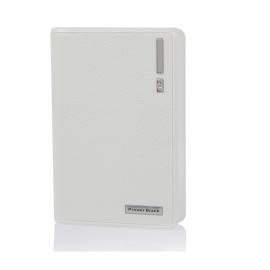 Power Bank o pojemności 20000 mAh