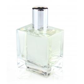 Parfum ELEGANT MAN