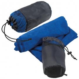 Ręcznik w etui PILAR