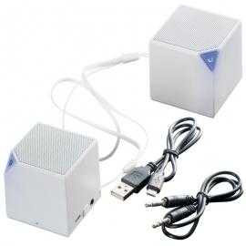 Głośnik Bluetooth TREZZO
