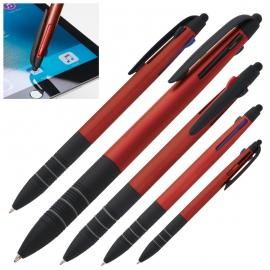 Długopis 3-w-1 BOGOTA
