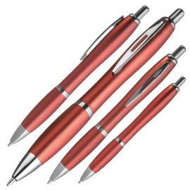 Długopis AVION
