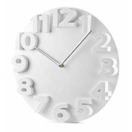 Zegar ścienny MAURO