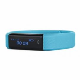 Smartband 4.0 z pulsometrem
