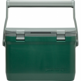 Lodówka ADVENTURE LUNCH COOLER 15,1L
