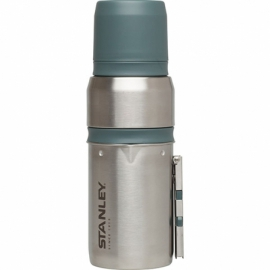 Zestaw MOUNTAIN VACUUM COFFEE SYSTEM 0,5L