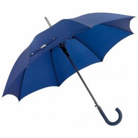 Automatyczny parasol JUBILEE, granatowy.