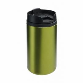Kubek termiczny, Take fast, j. zielony