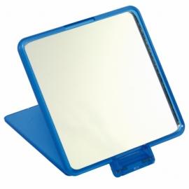 Lusterko MODEL, niebieski