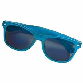 Okulary przeciwsłoneczne REFLECTION, niebieski