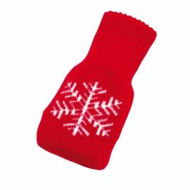 Ogrzewacz, Warm Snowflake, czerwone etui